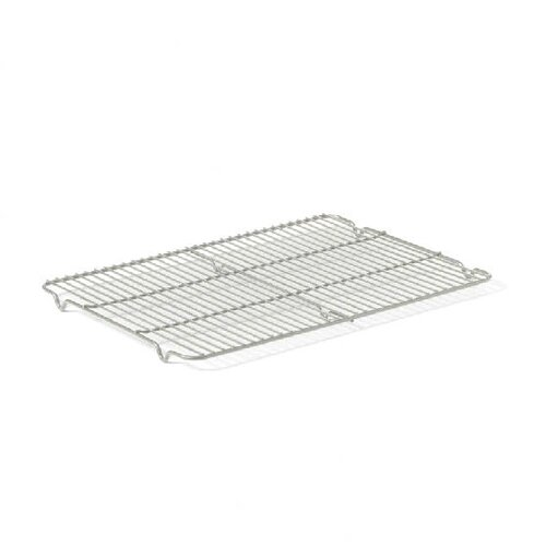 Calphalon Nonstick Cooling Rack