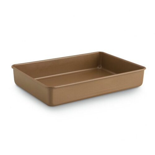 "Calphalon Simply Nonstick 9"" x 13"" Rectangular Cake Pan"