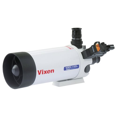 Vixen Optics VMC110L Reflector Telescope