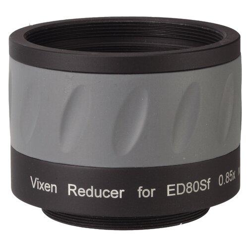 Vixen Optics Focal Reducer ED80SF - Canon