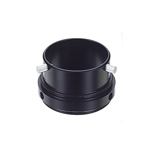 Vixen Optics Eyepiece Adapter 60mm to 50.8mm SX