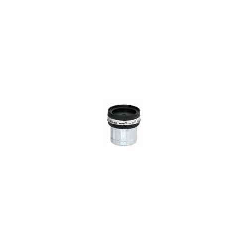 Vixen Optics NPL 4mm Eyepiece