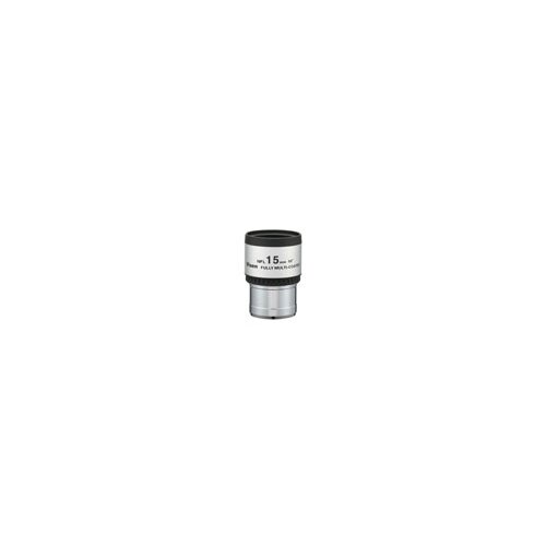 Vixen Optics NPL 15mm Eyepiece