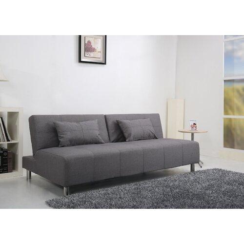 Gold sparrow atlanta convertible sectional sofa ii for Sectional sofa sale atlanta