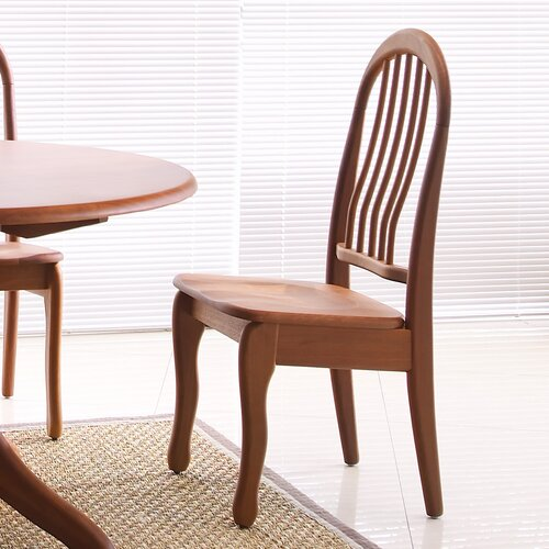 Gold Sparrow Paige Side Chair (Set of 2)