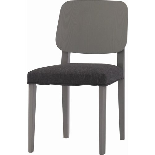 Rachel Side Chair (Set of 2)