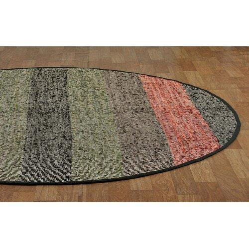 St. Croix Matador Striped Rug