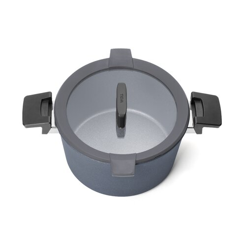 Woll Cookware Concept Plus Stock Pot