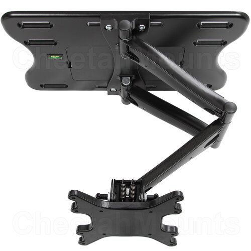 Articulating Arm/Tilt/Swivel UniversalWall Mount for 23