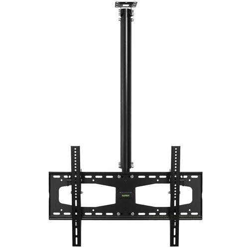 Tilt/Swivel Universal Ceiling Mount for 32