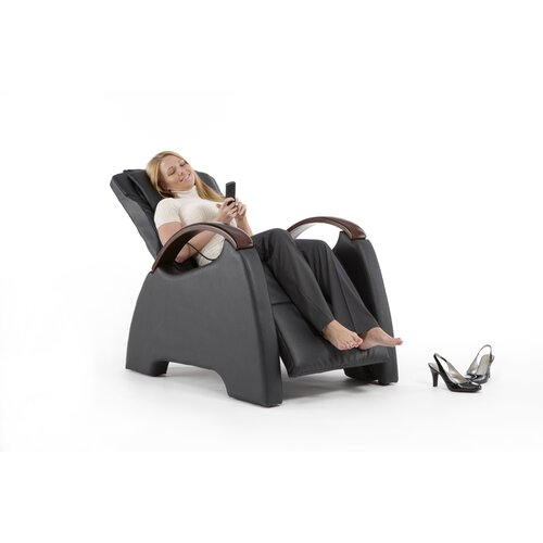 Zero Gravity Chair with Air Massage