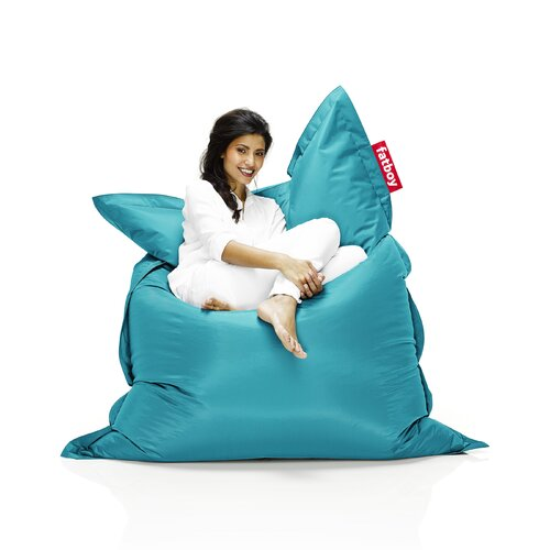 Fatboy Original Bean Bag Lounger