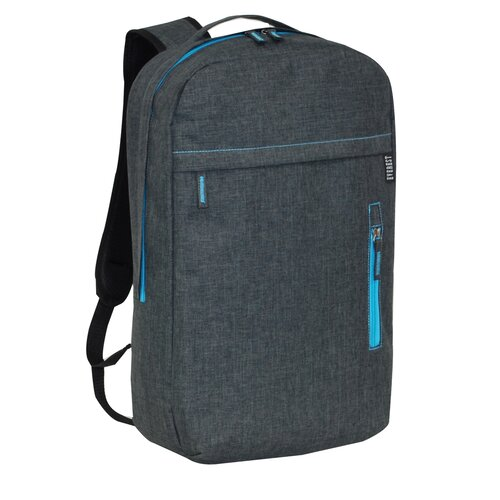 Trendy Lightweight Laptop Backpack