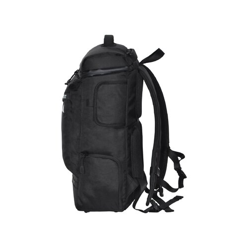 Everest Urban Laptop Backpack