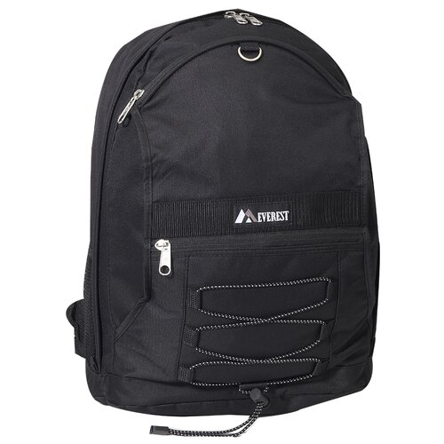 Everest Two-Tone Backpack