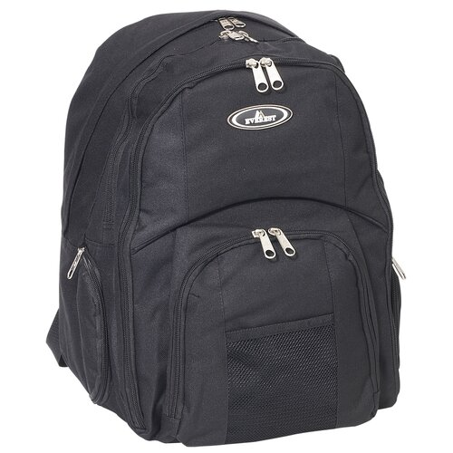 Everest Laptop Backpack