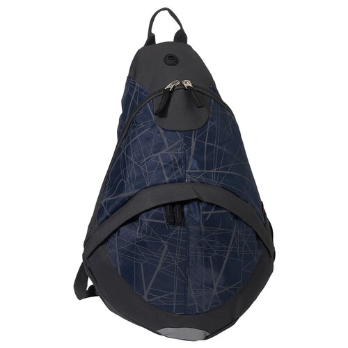 Everest Deluxe Sling Backpack