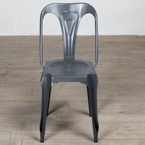 Kinsey Side Chair