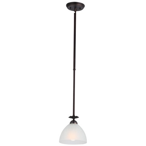 DVI Key West 1 Light Pendant