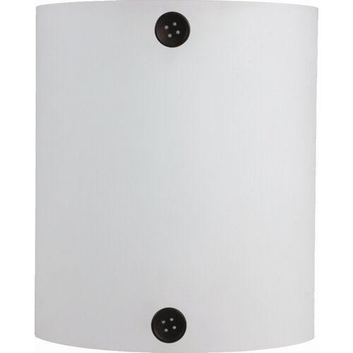 DVI Kingsway 2 Light Wall Sconce