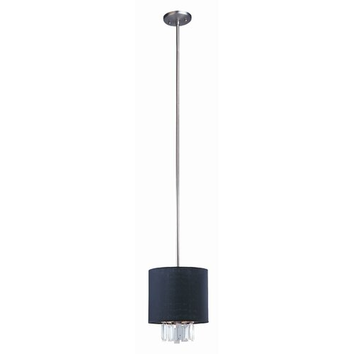 DVI Piccadilly 1 Light Pendant