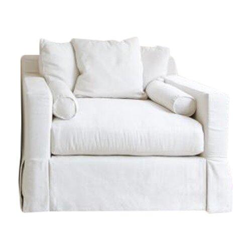 Haley Fabric Standard Chair