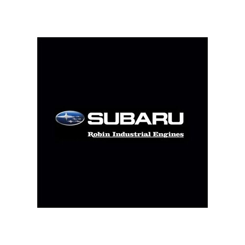 Subaru 30 Amp 125V AC Male Twist Lock Plug