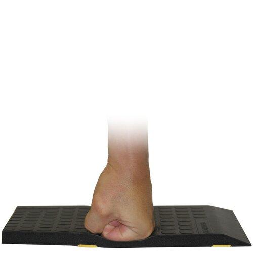 WellnessMats Maxum Premium Anti-Fatigue Mat Task Aid