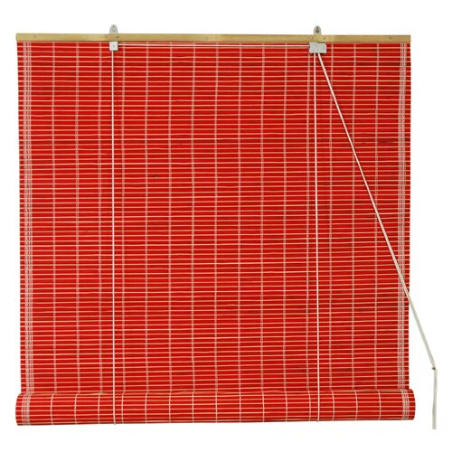 Rayon Roller Blind