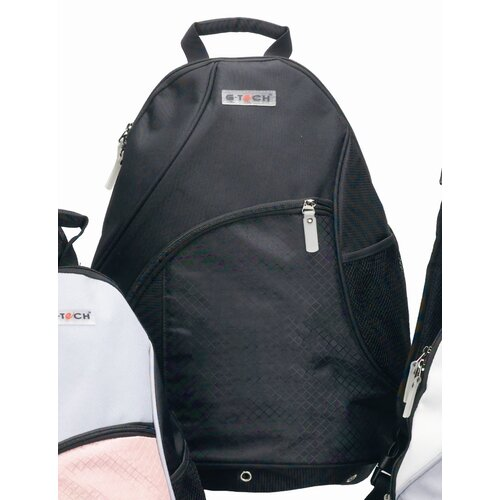 The Replay Backpack