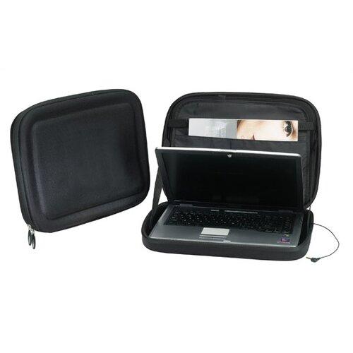 Secure Sound Computer Case