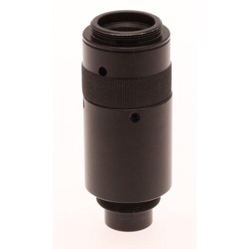 Aven Inc Coupler for Video Micro Lens