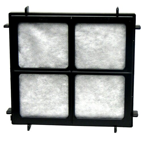 Essick Air Replacement Air Care Filter for 500
