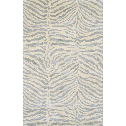 Greenwich Light Blue Rug