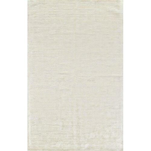 Bashian Rugs Radiance Symphonia White Rug