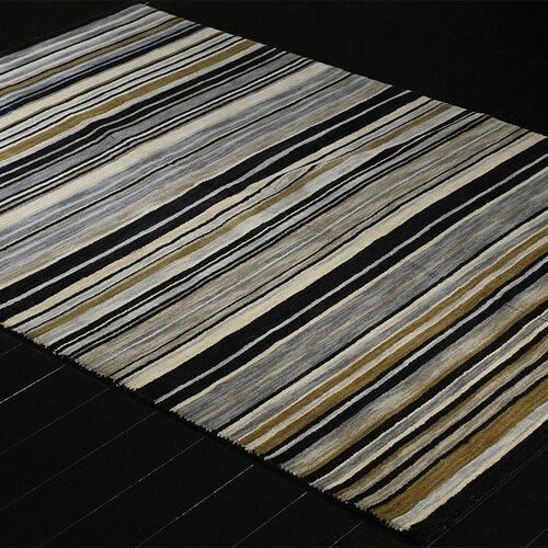 Bashian Rugs Contempo Multi Rug