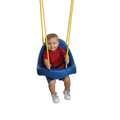 Swing-n-Slide Child Seat Swing Seat