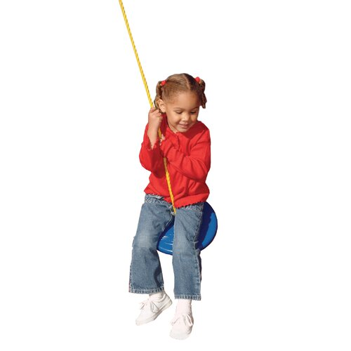 Swing-n-Slide Shooting Star Disc Swing Seat