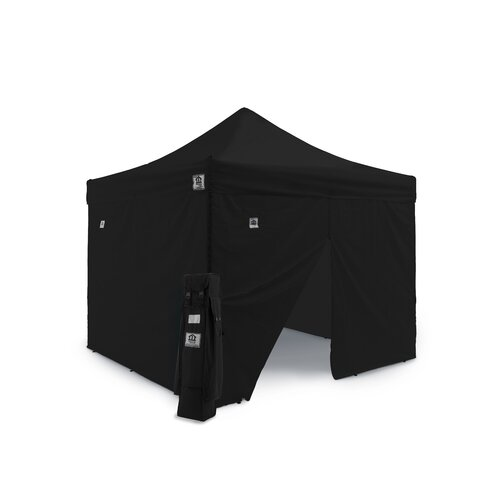 Impact Instant Canopy AOL Instant Canopy Kit