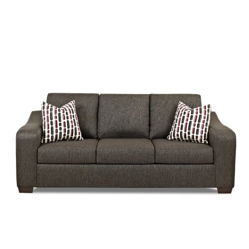 Darien Sleeper Sofa