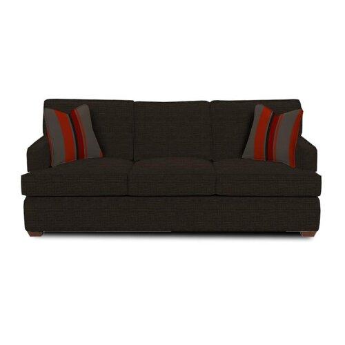 Loomis Sleeper Sofa