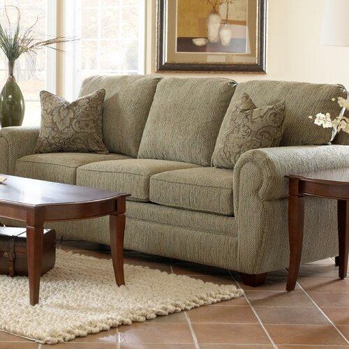 Westbrook Sleeper Sofa