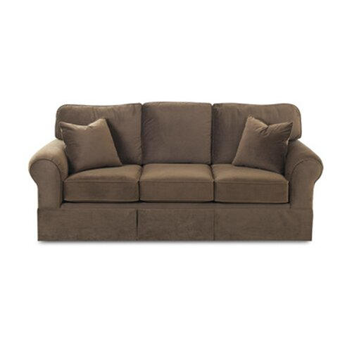 Klaussner Furniture Woodwin Sofa amp Reviews Wayfair : Woodwin2BSofa from www.wayfair.com size 500 x 500 jpeg 21kB
