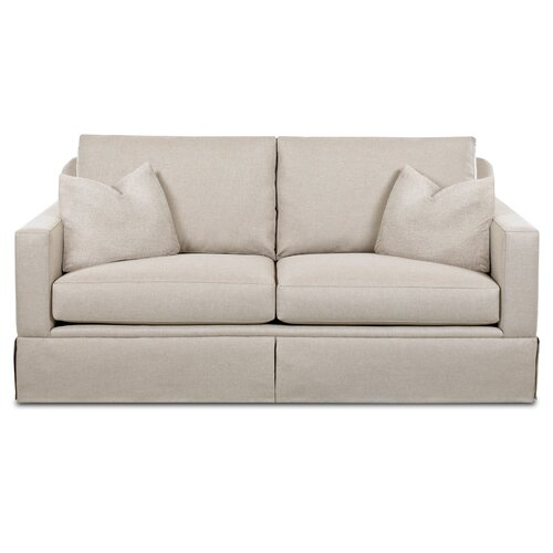 Tyndall Sleeper Sofa