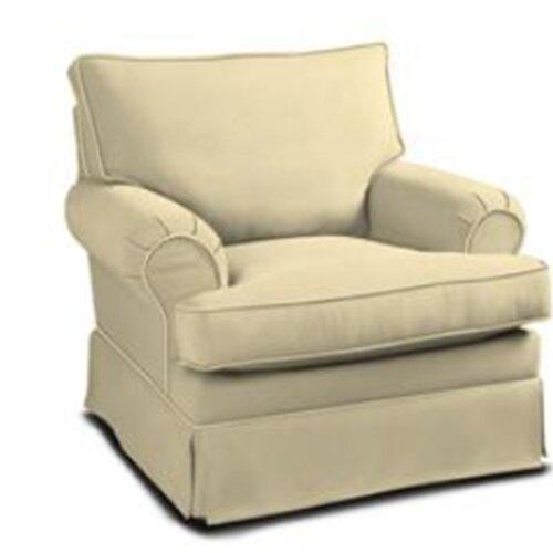 Klaussner Furniture Carolina Chair Reviews Wayfair
