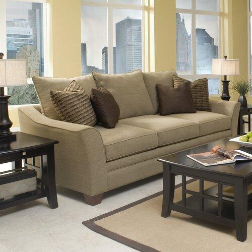 Posen Sofa
