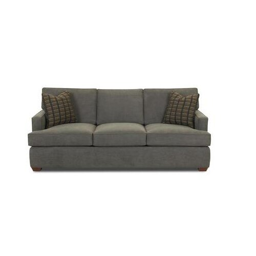 Loomis Queen Dreamquest Convertible Sofa