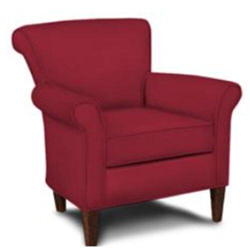 Louise Arm Chair