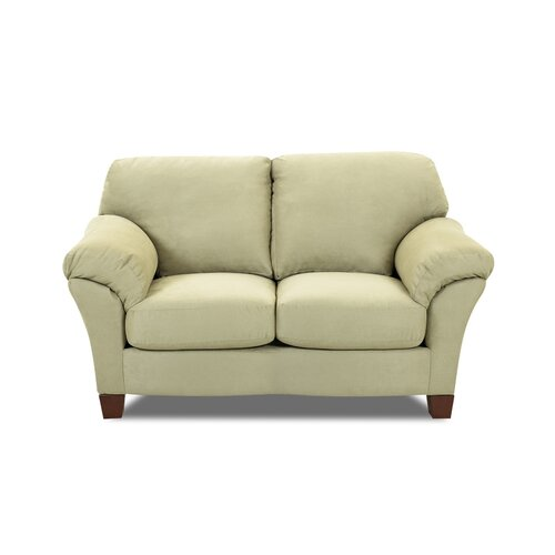 Libra Loveseat