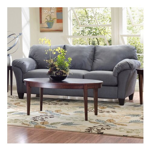 Klaussner Furniture Libra Sofa
